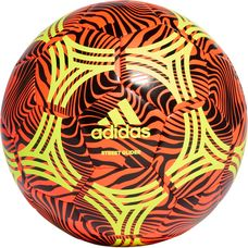 adidas Tango Fußball solar red