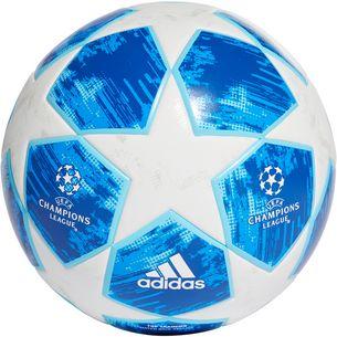 adidas CL Replica Fußball white