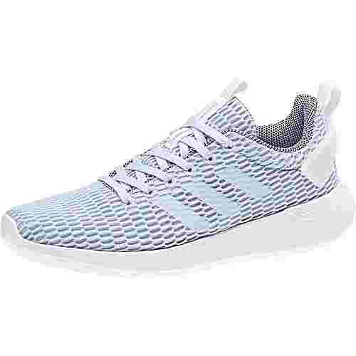 adidas CF Lite Racer Sneaker Damen aero blue im Online Shop von SportScheck kaufen