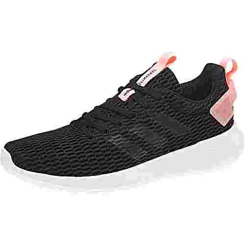 adidas CF Lite Racer Sneaker Damen core black im Online Shop von  SportScheck kaufen