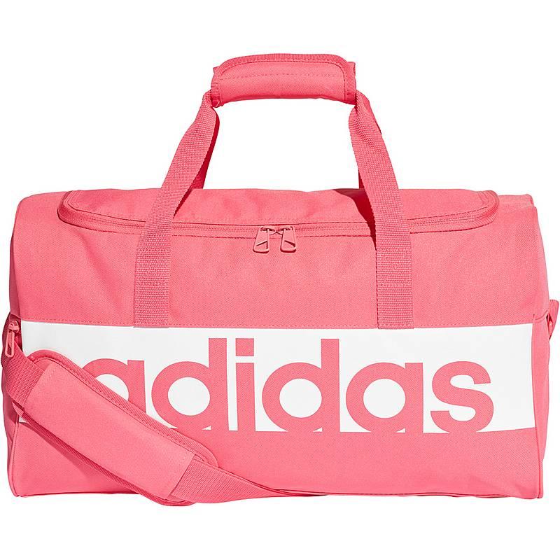 b1554b33ad45 Adidas Sporttasche Kinder real pink im Online Shop von SportScheck ...