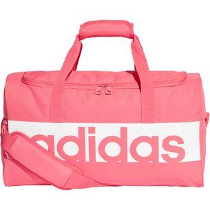 adidas Sporttasche Kinder real pink