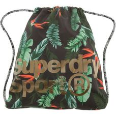 Superdry Turnbeutel Damen tara tropical