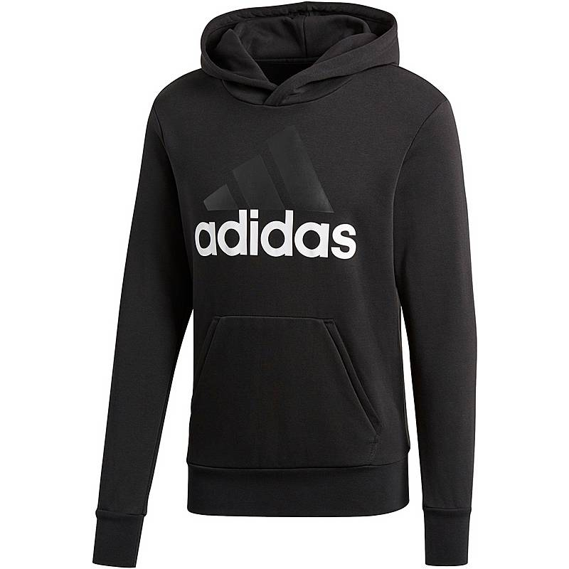 Adidas Hoodie Herren black im Online Shop von SportScheck kaufen bd9af94f5d