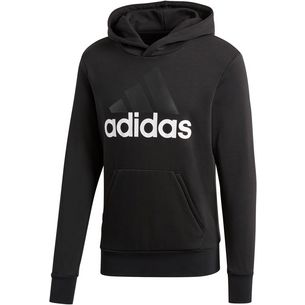 adidas hoodie männer originals