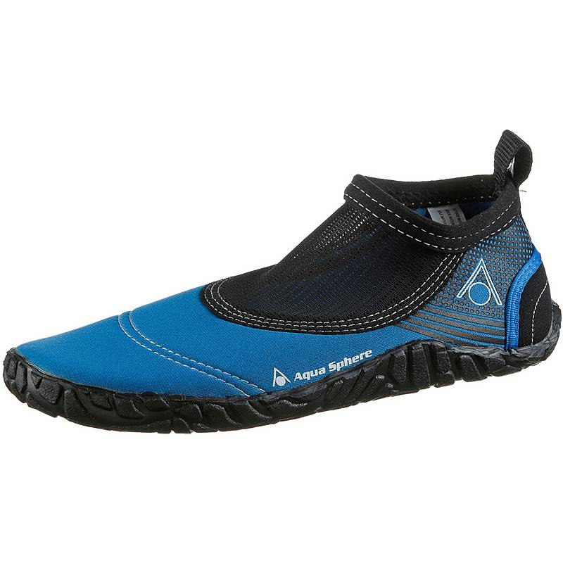 Aqua SphereBeachwalker 2.0  Neoprenschuheroyal blue black