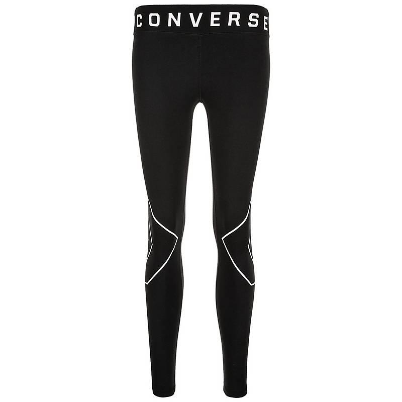 converse leggings damen