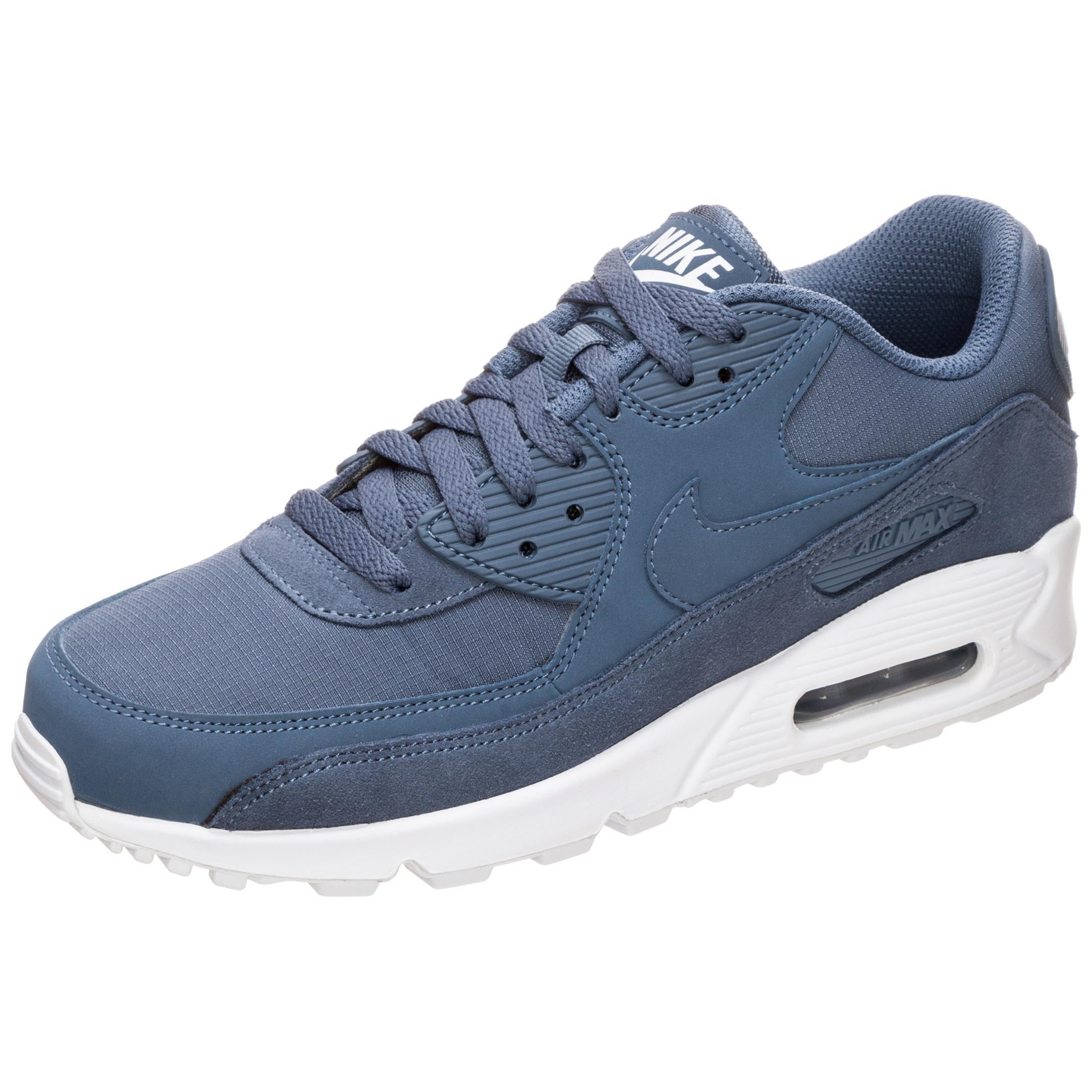 Online Sportscheck Essential Herren Im Max Sneaker Nike Air
