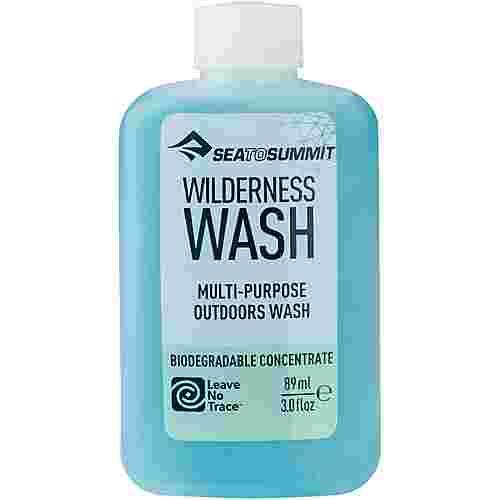 Sea to Summit Waschgel Wilderness Wash Waschmittel