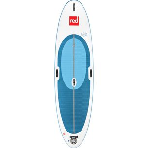 "Red Paddle SPORT 12'6"" SUP Board blau"