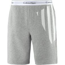 Calvin Klein Sweathose Herren HEATHER GREY