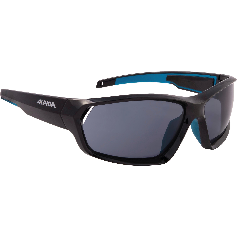 ALPINA PHESO P Sportbrille