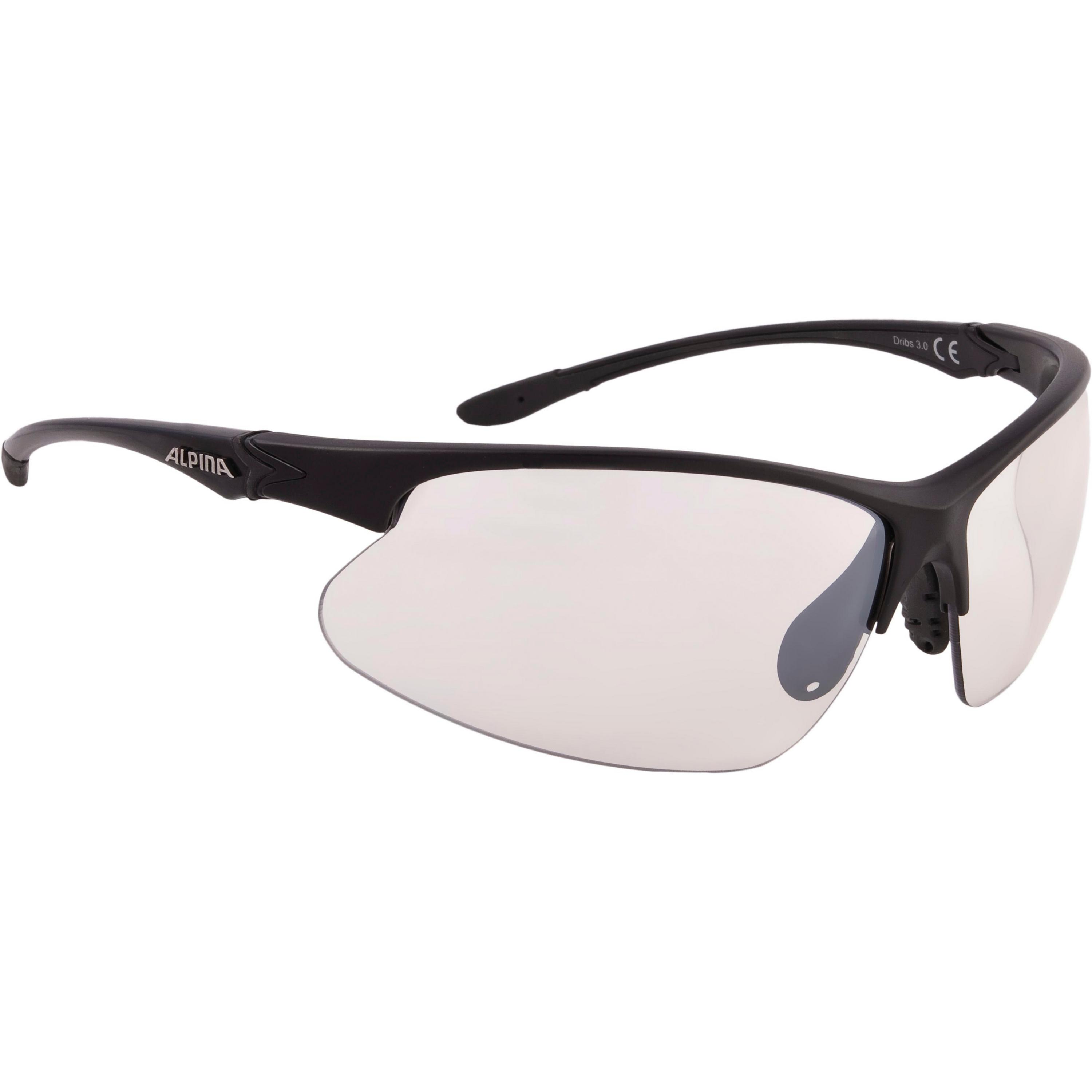Image of ALPINA DRIBS 3.0 Sportbrille
