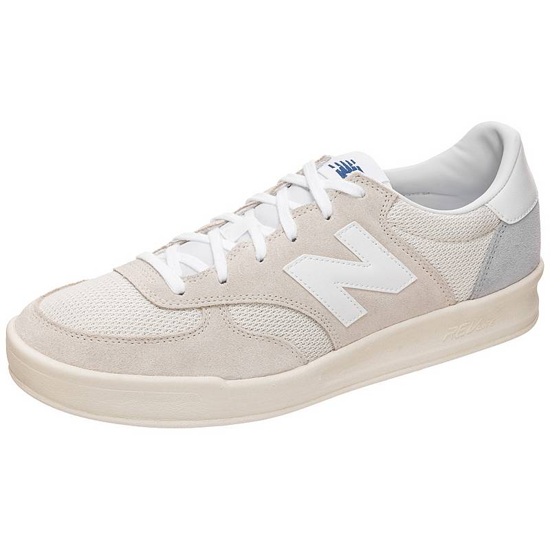NEW BALANCECRT300EOD  Sneakerbeige / weiß