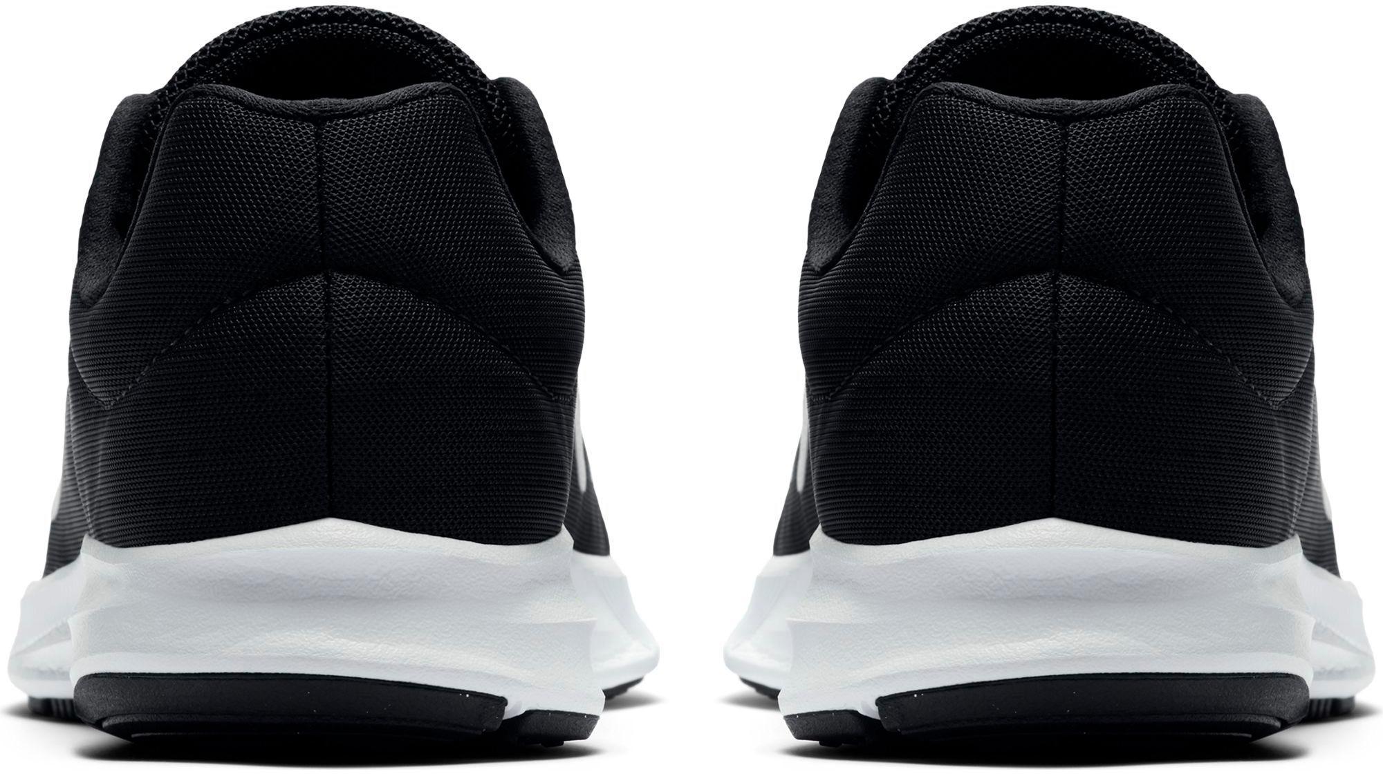 Nike Badeshorts Herren gunsmoke im Online Shop von SportScheck kaufen