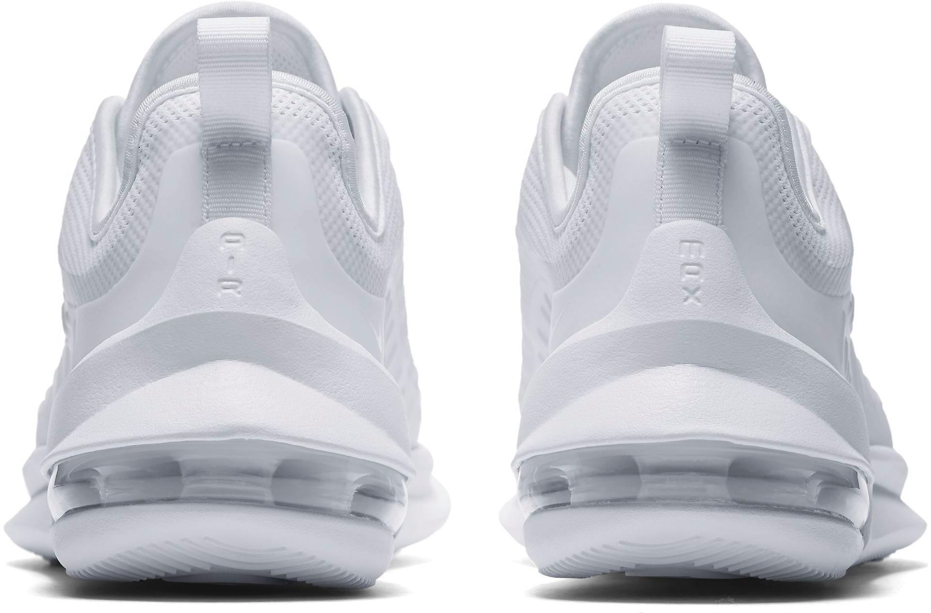 Nike Sneaker Shop Damen Online AXIS AIR white kaufen MAX im