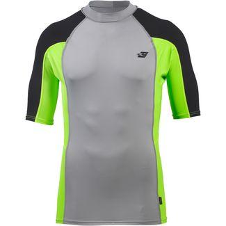 Shirts » Surfen von O'NEILL im Online Shop von SportScheck
