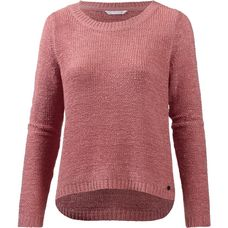 Only Strickpullover Damen blush