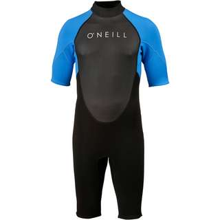 O'NEILL REACTOR II 2MM BZ S/S SPRING Neoprenshorty Herren black-ocean
