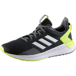 Laufschuhe » GORE TEX® SURROUND® von adidas im Online Shop