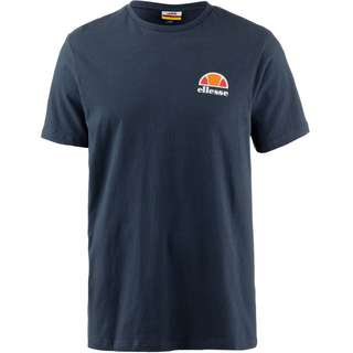 Ellesse CANALETTO T-Shirt Herren navy