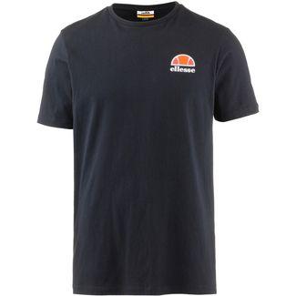 ellesse CANALETTO T-Shirt Herren anthracite