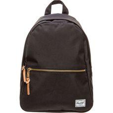 Herschel Town X-Small Daypack Damen schwarz