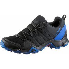 adidas TERREX AX2R Multifunktionsschuhe Herren core black-core black-blue beauty f10