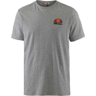 Ellesse CANALETTO T-Shirt Herren grey marl