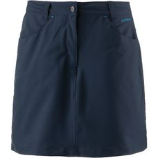 ICEPEAK Simone Outdoorrock Damen navy blue