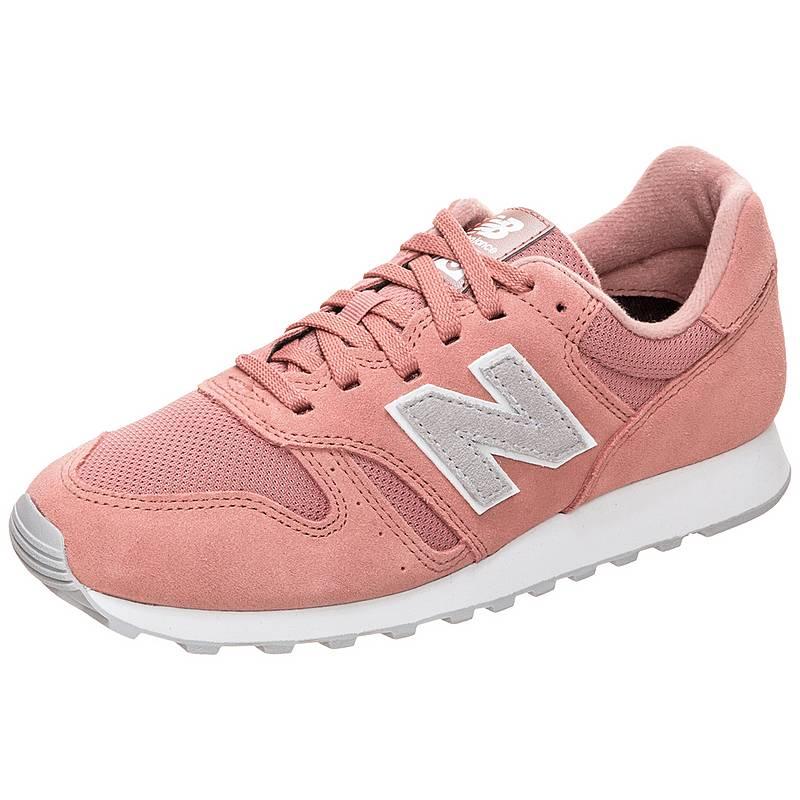 brand new 3961a f45ab ... Verkauf Nike Zoom Kobe VII 7 Grau Orange U56w6955,. NEW  BALANCEWL373MCCB SneakerDamen altrosa   weiß
