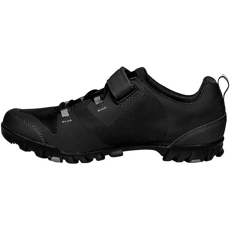 best website 2c374 3014c Verkaufe Gut Schwarz Alle Schuhe Nike Air Max 2016,