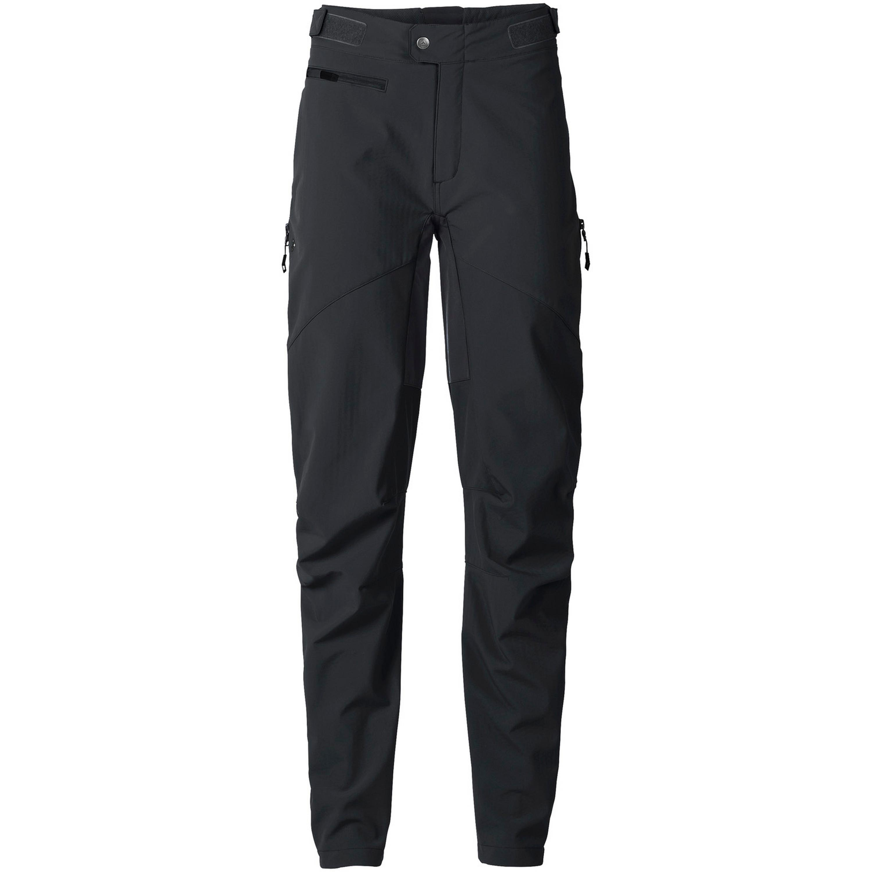 Image of VAUDE Women´s Qimsa Softshell Pants II Fahrradhose