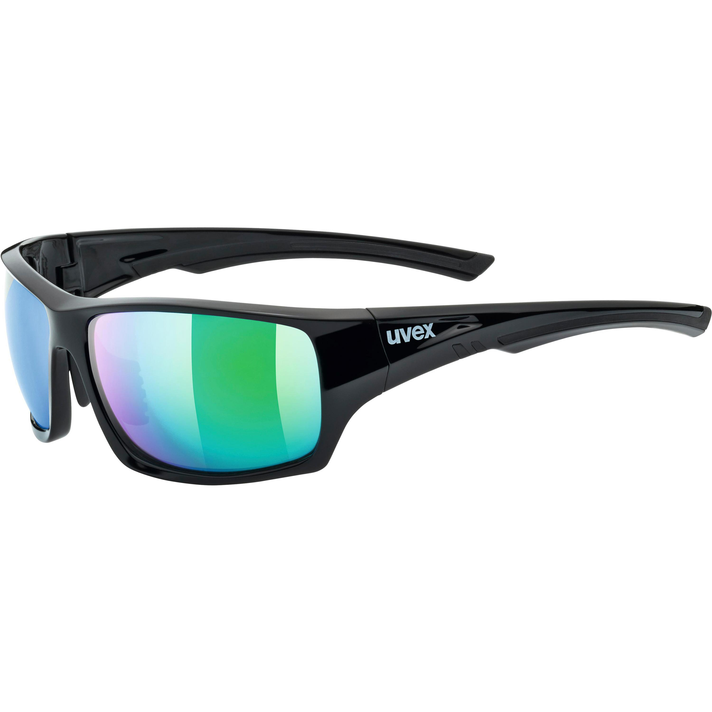 Uvex Sportstyle 222 pola Sportbrille