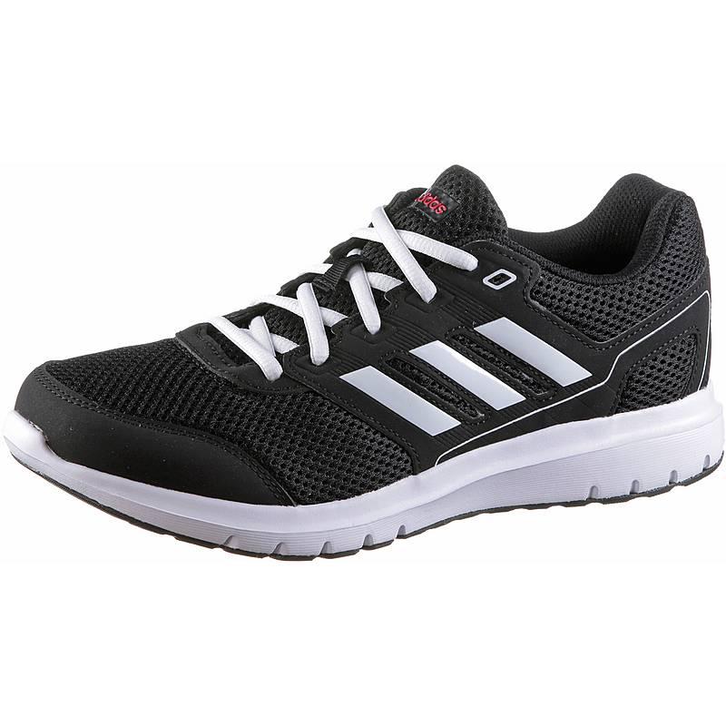 finest selection 3662e 092f0 adidas Duramo Lite 2.0 Fitnessschuhe Damen core black