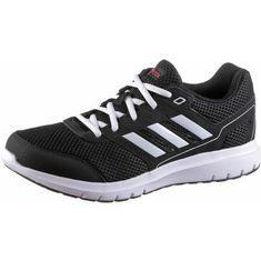 adidas Duramo Lite 2.0 Fitnessschuhe Damen core black