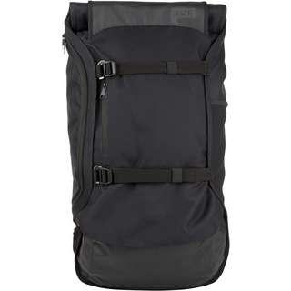 AEVOR Rucksack Travel Pack Daypack black eclipse