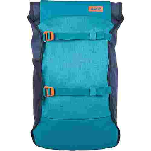 AEVOR Rucksack TRIP PACK Daypack Bichrome Bay