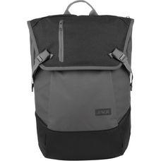 AEVOR Daypack Echo Black