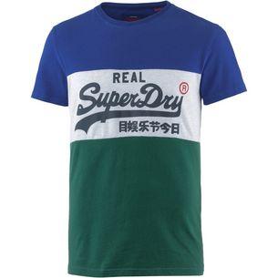 Superdry Shop   aktuelle Superdry Trends online bei SportScheck kaufen 3cdda14cf5
