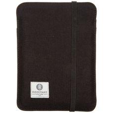Ridgebake iPad Mini Tablet Tasche schwarz