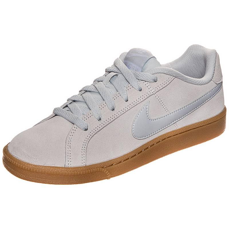 Von Court Suede Online Grau Sneaker Shop Nike Royale Damen Im zwAxndqZ