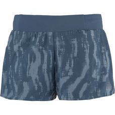 adidas Saturday Laufshorts Damen tech ink