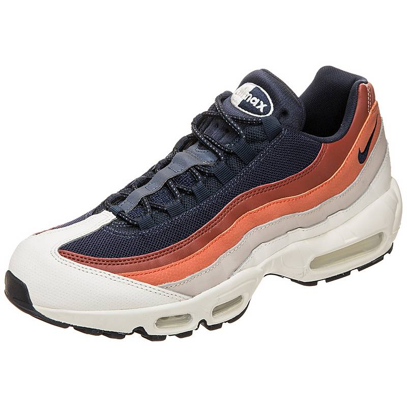 new zealand air max 95 for verkauf herren 08a96 09650