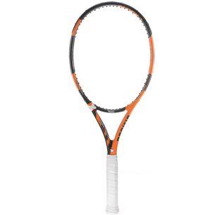 PACIFIC X FAST Pro Tennisschläger orange-schwarz