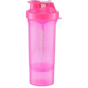 SmartShake Shaker pure pink