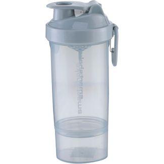 SmartShake Shaker mist grey