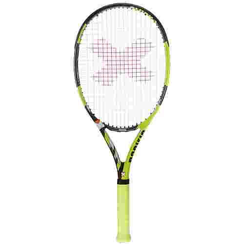 PACIFIC X FAST Team Tennisschläger neon-gelb