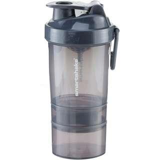 SmartShake Shaker space gray