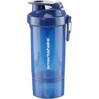 SmartShake Shaker navy blue